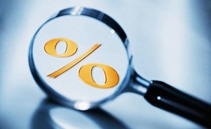 Plusvalias generadas menos de un a%c3%b1o foro
