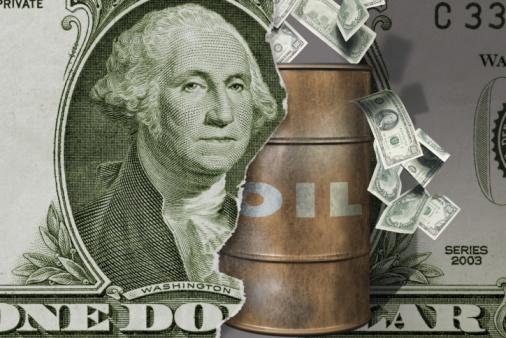 por que invertir en el mercado de materias primas