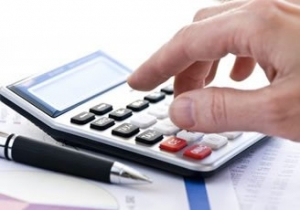 novedades declaracion renta 2013