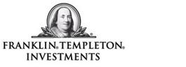 franklyn-templeton