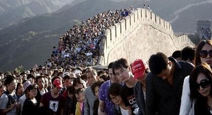 China foro