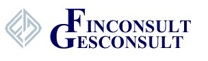 finconsult