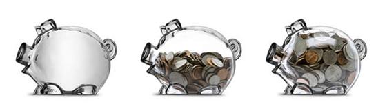 Ventajas de invertir en Cedes