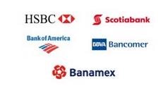 bancos para invertir en cedes