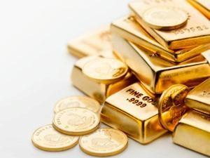 nuevo ETF lyxor oro