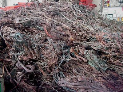 Consulta sobre precio del cobre o metales 2 3 rankia - Limpieza de cobre ...