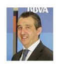 Javier Cava Fernández