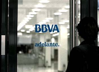 bbva continental cuenta cts