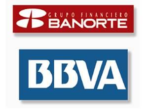 bancomer-banorte