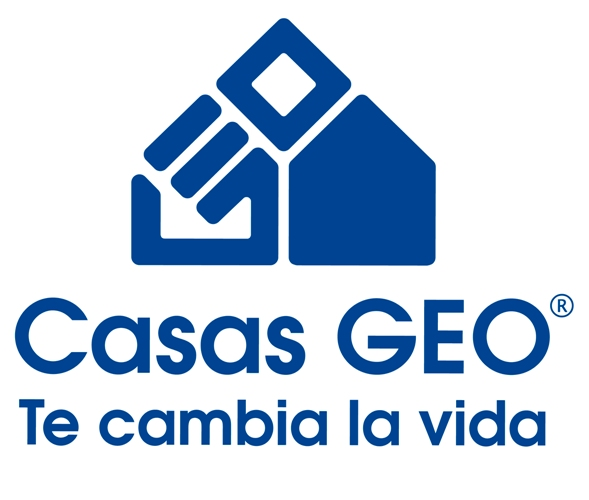 Resultado de imagen para logo de  Geo
