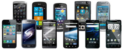 Mejores tarifas moviles foro