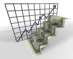 Como se calcula la ganancia en forex