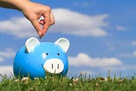 Consejos para invertir en depósitos a plazo