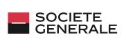 societe generale Multi