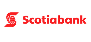 scotiabank cede