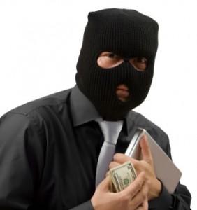 Fraude en seguros