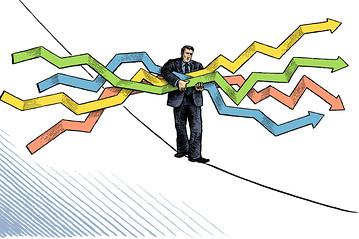 reglas invertir en ETFs