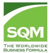 SQM Sociedad Quimica y Minera de Chile