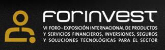 forinvest 2013