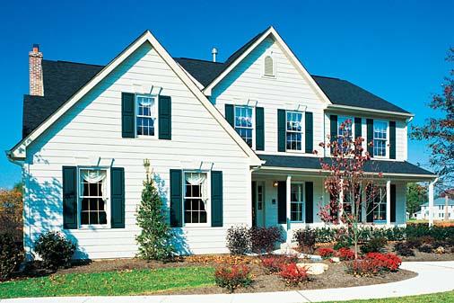 Qu es un seguro de hogar rankia for Cosas de hogar