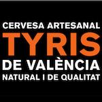 Cerveza Artesanal Tyris