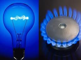 Mejores tarifas Luz y Gas