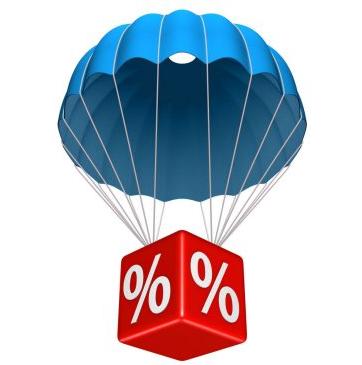 Mejores depositos marzo 2012 foro