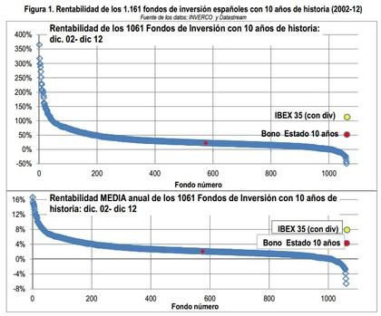 Screenhunter 374%20mar.%2004%2011.48 foro