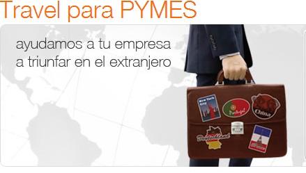 Tarifa Orange para pymes