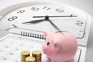 Diferencias: depósitos a plazo vs fondos de inversión