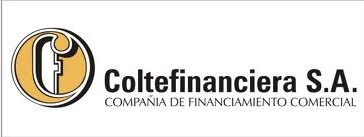 Coltefinanciera cdts