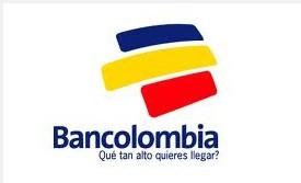 Bancolombia ahorro a mano foro