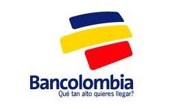 Bancolombia ahorro
