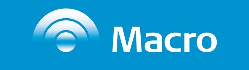 banco-macro-BMA