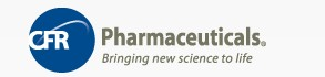 CFR Pharmaceuticals S.A.