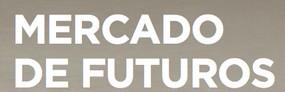 Mercados de Futuros