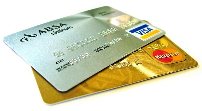 Seguros asociados a las tarjetas de crédito