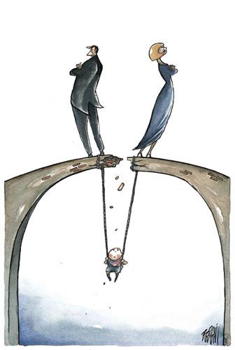 pension compensatoria declaracion de la renta