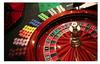 Trading casino thumb