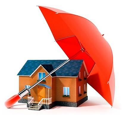 Seguros asociados a préstamos hipotecarios