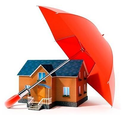 Seguros asociados a prestamos hipotecarios foro