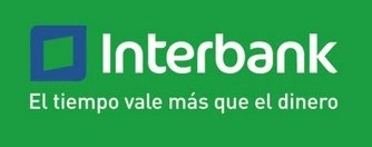 Fondos Mutuos de Banco InterBank