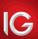 IG bróker de CFDs