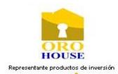 oro house