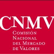 CNMV y las recomendaciones de CFDs