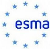 Recomendaciones de ESMA sobre CFD