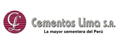 Union andina de cementos foro