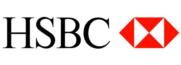 Plazos Fijos HSBC Argentina
