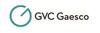 Gvc gaesco thumb