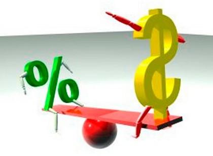Teor%c3%ada de la paridad de tipos de inter%c3%a9s foro
